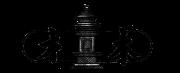 logoShRECORD-010c-1b